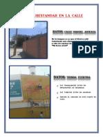 Informe Seguridad Final 2