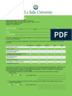 admission-recommendation-2016-2017.pdf