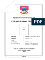 petunjuk pengisian formulir.docx