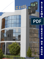 Instalaciones-Sanitarias-Sistema-Indirecto-HP-50g.pdf