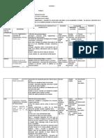 01.- PLANIFICACIÓN  B.  1-2-3 (2).docx