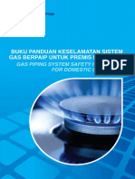 Gas Piping System Safety Handbook For Domestic Consumer.pdf