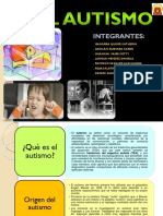 Diapositivas Psicometria