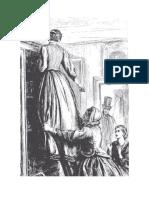 Leia Ilimitado Small House at Allington de Dylanth Wellington PDF eBook