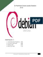 222_Perintah Dasar Debian (CLI)
