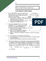Separata N°5 - Física 2