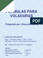 CALCULOS MATEMATICO EN VOLADURA.pdf