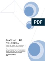 CURSO P&V MYSRL.pdf