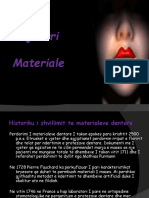 njohuri materiale 1