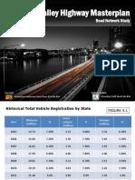 KL Masterplan - Traffic