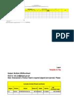 Request for Correction Forms1 RF1 for Iñigo Mendoza (1)