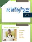 Wallace Writingprocess