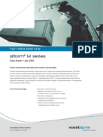 DB_alform_m-series_E_14112012.pdf