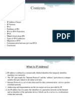 IP Address.pdf