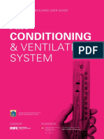 Vol 2 Airconditioning Ventilation UserGuide