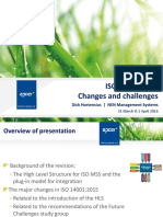 2016_03_31_ISO_14001_Dick Hortensius.pdf
