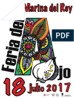 Programa Feria Del Ajo 2017