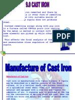Material Technology IInd Sem