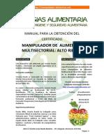 Manipulador-Alimentos-2016.pdf