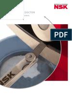 EN-New_Bearing_Doctor.pdf
