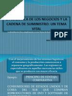 LA LOGISTICA DE LOS NEGOCIOS Y LA CADENA.pptx