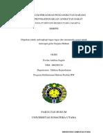 bahan atin pembahasan 2.pdf