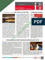 BOLETIN UNION SINDICAL INTERNACIONAL NUMERO 79 JUNIO 2017.pdf