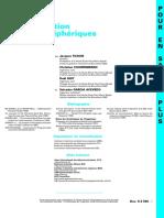 S8590DD.pdf