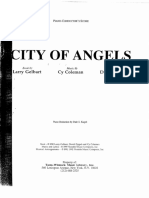 (PC) - City of Angels.pdf