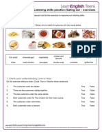 eating_out_-_exercises_4.pdf
