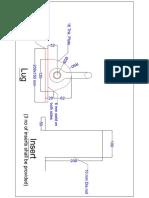 Lug for concret blocks.pdf