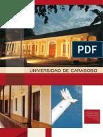 catalogo_2010 - UNIVERSIDAD DE CARABOBO.pdf