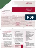 DOCTORADO_ciencias_alimentos - USB ( UNIVERSIDAD SIMON BOLIVAR ).pdf