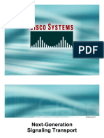 Cisco_Cisco_SS7_over_IP_Strategy.pdf