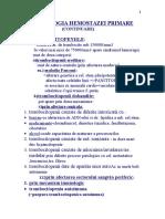 FIZIOPAT5