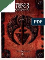Tribe_8_Companion_(10307522)
