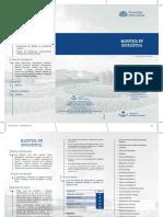 MAESTRÍA_estadistica - USB ( UNIVERSIDAD SIMON BOLIVAR ).pdf