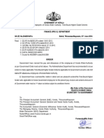 GO(P) No 234-2014-Fin Dated 21-06-2014