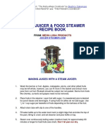mehu-liisa-recipes.pdf