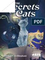 The_Secrets_of_Cats_o_A_World_of_Adventure_for_Fate_Core_(6287243).pdf