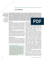 Hepatitis B virus infection.pdf