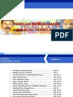 Panduan Vicall LMS Guru Pembelajar 2016.PDF