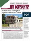 Ducato 6