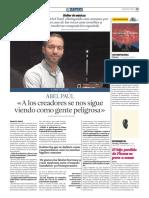 Atelier de músicas (03-12-16) Abel Paúl