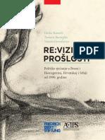 2.1.REVIZIJA_PROSLOSTI.pdf