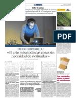 Atelier de músicas (18-02-17) Pietro Riparbelli