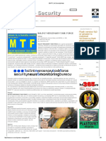 BMTF _ M-SecurityNews