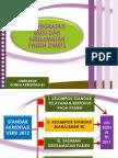 242479044-Peningkatan-Mutu-dan-Keselamatan-Pasien-PMKP-pdf.pdf