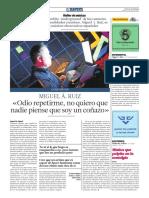 Atelier de músicas (01-04-17) Miguel Á. Ruiz
