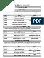 Diplomados - Universidad Metropolitana